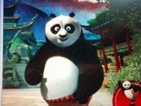 kanfu-panda.jpg