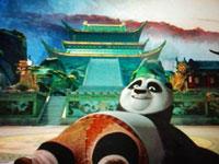 kanfu-panda1.jpg