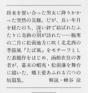 tabakaze1.jpg