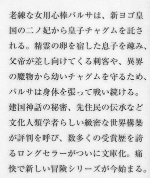 seireinomamori1.jpg
