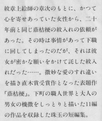 kagekikyou1.jpg